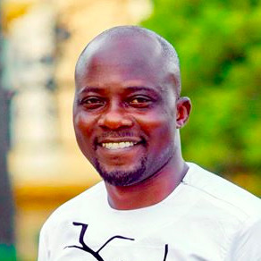 Oyebola ODUKOYA <br> Roadmech