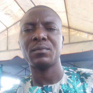 Samuel Olusegun OSHAFOBI