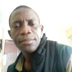 Kayode OGUNDEPO - KAYODE OGUNDEPO AUTOWORKS